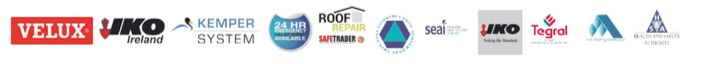Suppliers-and-Certifications for Kerry Roofer